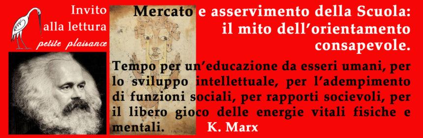 Karl Marx 300