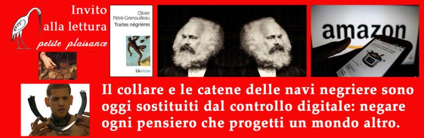 Karl Marx 68