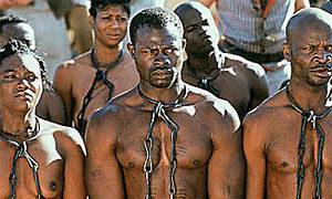 Linizio-della-schiavit---e-le-fasi-della-tratta-300x180