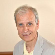 Lucio Cortella