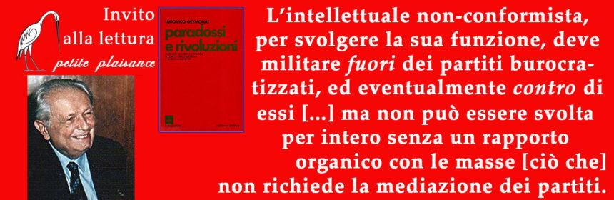 Ludovico Geymonat 02