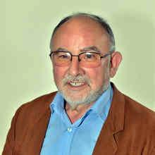 Luigi Ruggiu
