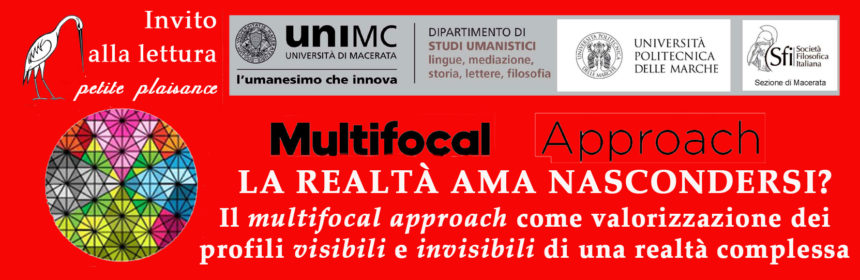 Multifocal Approach