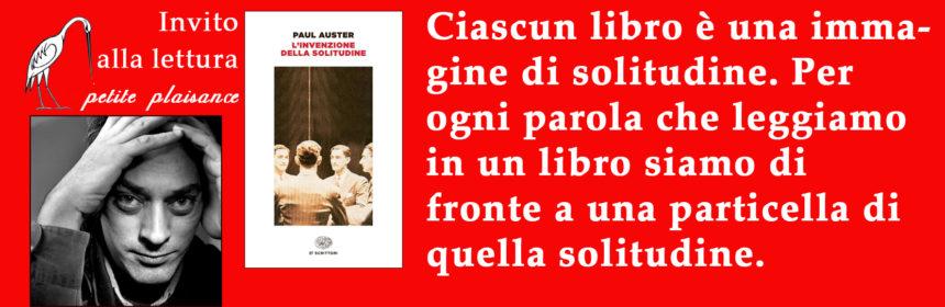 Paul Auster02