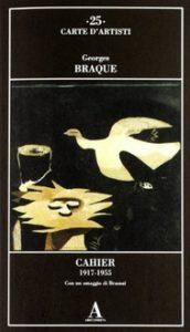 Quaderni-1917-1947