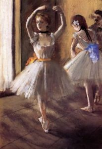 edgar-degas-two-dancers-in-the-studio-ii