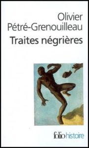 les-traites-negrieres---essai-d-histoire-globale-44200-264-432