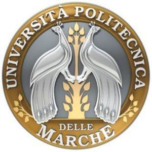 logo-universita-ancona_121628