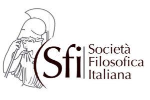 sfi 02