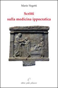 ISBN Ippocrate