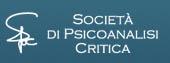 LOgo Società di psicanalisi
