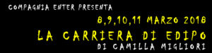 Teatro Tordinona01