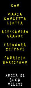 Teatro Tordinona02
