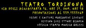 Teatro Tordinona03