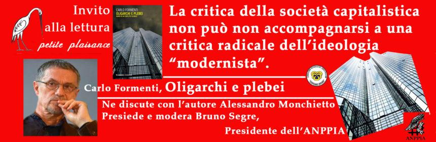 Formenti Carlo 02