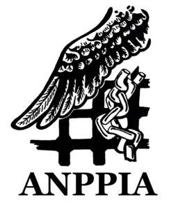 LOGO ANPPIA