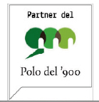 partener