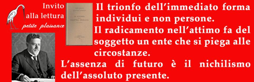 Giovanni Gentile 01
