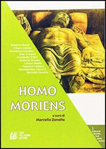 Homo moriens