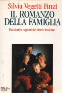 Il romanzo xella famiglia