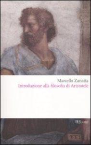 Introduzione alla filosofia di Aristotele