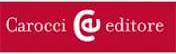 Logo carocci
