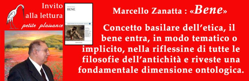 Marcello Zanatta 01