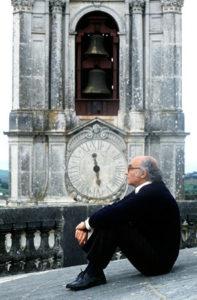 Saramago J