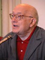 Mario Quaranta