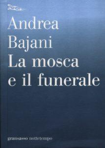 La mosca e il funerale