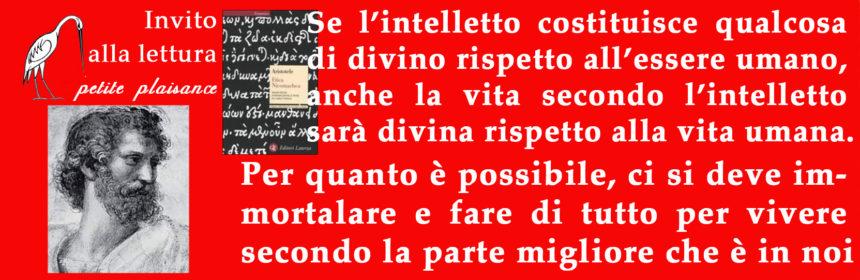Aristotele 004