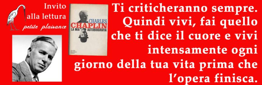 Charles Chaplin002