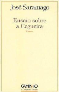 Ensaio sobre a Cegueira, 1995