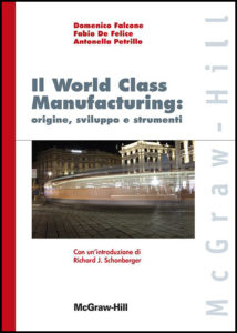 Il World Class Manufacturing