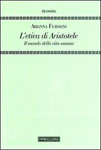 L'etica di Aristotele