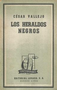 Los Eraldos