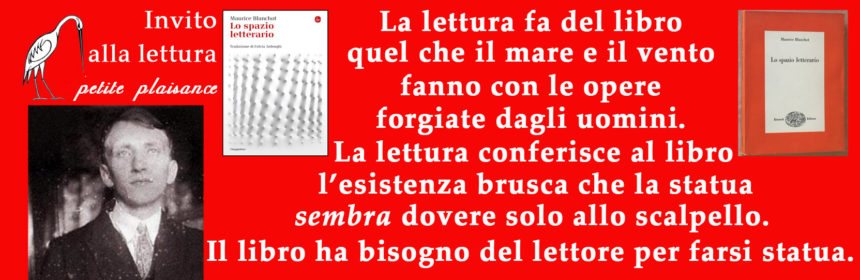 Maurice Blanchot01