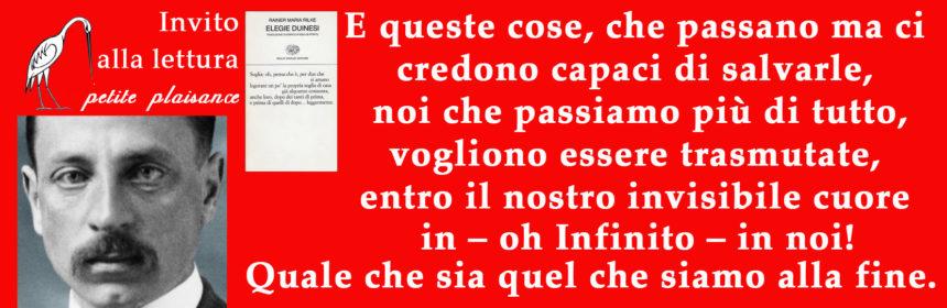 Rainer Maria Rilke01