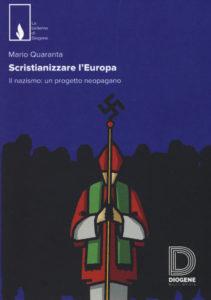 Scristianizzare l'Europa