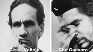 Vallejo-Guevara