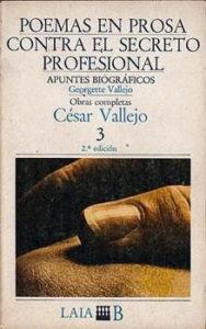 poemas-en-prosa-contra-el-secreto-profesional-cesar-vallejo-D_NQ_NP_851207-MLA25628909094_052017-O
