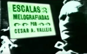 """Pubblica """"Escalas"""" e """"Fabla Salvaje"""" in Peù"""