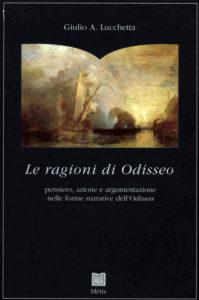 Le ragioni di Odisseo