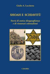 Shoah e schiavitù