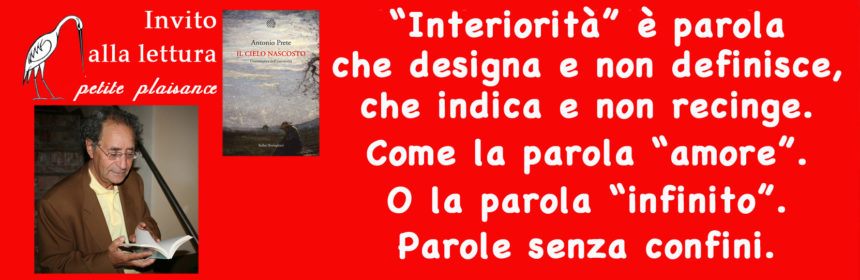 Antonio Prete 03