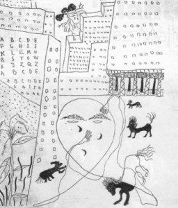 Federico-García-Lorca-Autoritratto-a-New-York-256x300