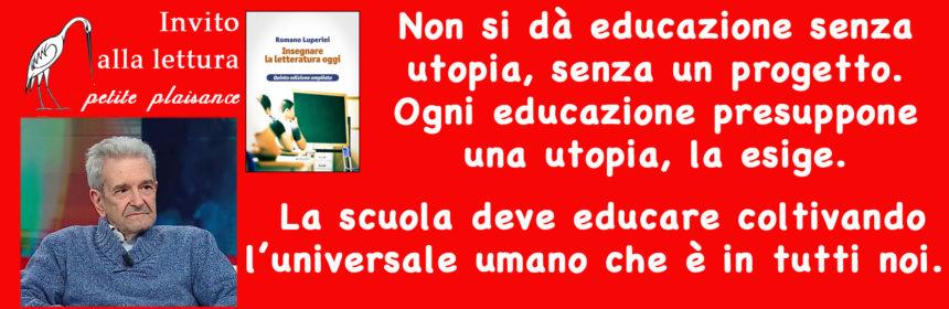 Romano Luperini 01