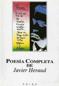poesia completas
