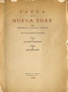 poeta-en-nueva-york-221x300