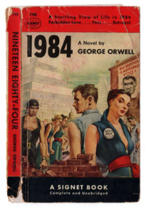 1984cover